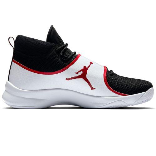 Buty koszykarskie Jordan Super.Fly 5 PO (881571 001)
