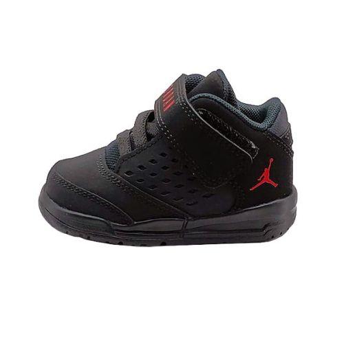 aliexpress buty sportowe Nowe zdjęcia Buty koszykarskie dla dzieci Jordan Flight Origin 4 TD (921198-002)