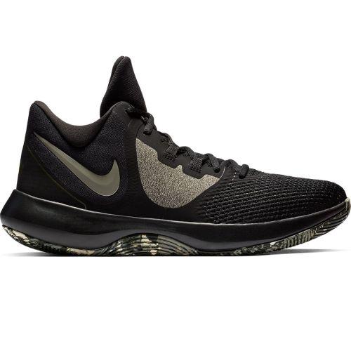 Buty koszykarskie Air Precision II 11509 | Buty Nike
