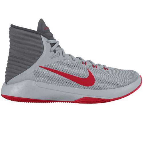 a68ce3a76a66 Buty do koszykówki Nike Prime Hype DF 2016 (844787-004 ...