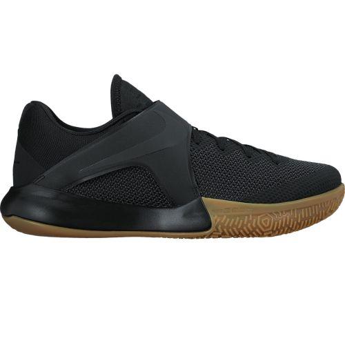 Buty do koszykówki Nike Zoom Live Black (852421 011)