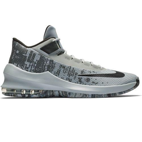 Buty Nike Air Max Infuriate 2 Mid AA7066 003