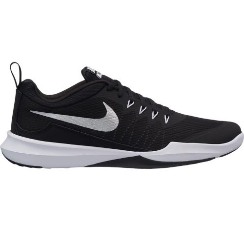 Buty do treningu Nike Legend Trainer