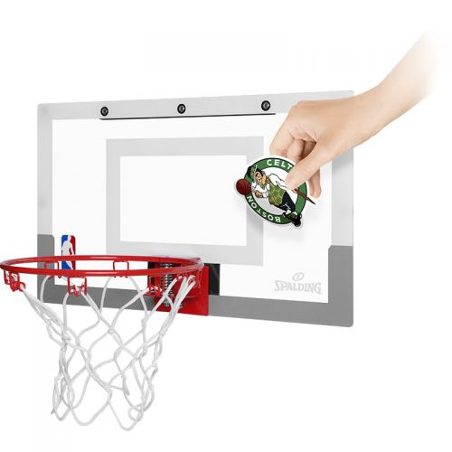 Mini kosz NBA Slam Jam Spalding