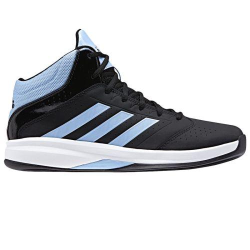 bbb83c1f789d6 Buty do koszykówki Adidas Isolation 2 (S84175) -SklepKoszykarski.pl