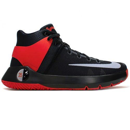 outlet store acefb 4b465 Buty do koszykówki Nike KD Trey 5 IV
