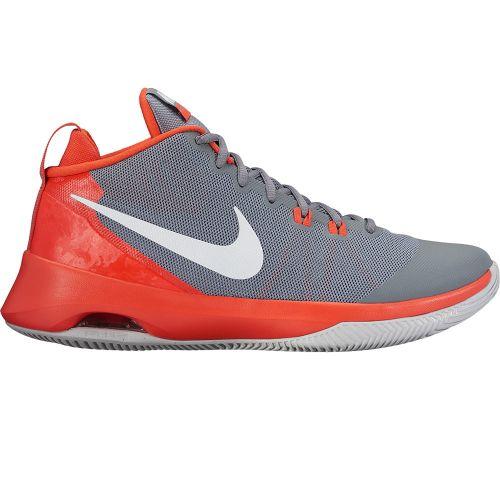 5c136e5e3f Buty do koszykówki Nike Air Versatile (852431-004) -SklepKoszykarski.pl